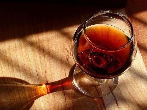 Como fazer vinho caseiro Rápida