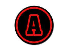 Como criar um logotipo para uma equipe de esportes