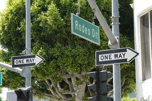Hotéis na área de 90210