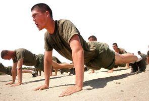 Como configurar um Boot Camp