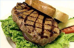 O que é carne Kosher?