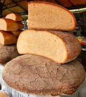 Como armazenar pão para durar mais tempo