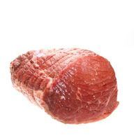 Como cortar uma carne do peito para fazer isso Tender