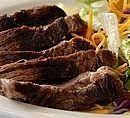 Como fazer Tender carne Peito