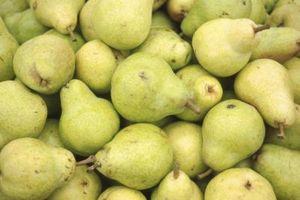 Como Engrossar pera Preserva