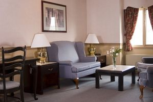 Hotéis Com suites de 2 quartos em Palo Alto, Califórnia