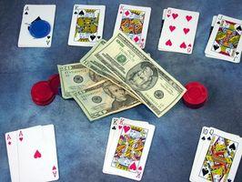 Salt Lake City para Las Vegas Casino Viagens de ônibus