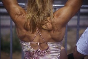 Como construir seus músculos de praia