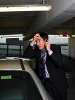 Agências do governo para ajudar Com Airline Bereavement Viagens