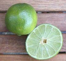 Como usar Limes