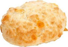 Coisas para Fazer Com Frigorífica Biscuit Dough
