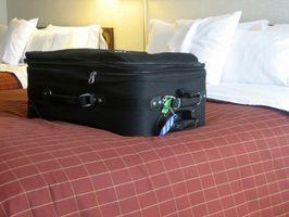 Como encontrar ofertas de hotéis baratos