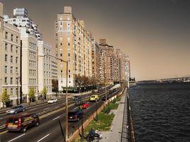 Hotéis no Upper East Side de Manhattan, em Nova York, Nova Iorque