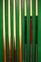 Como fazer Piscina varas de madeira