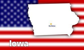 Alojamento & Resorts em Waterloo, Iowa