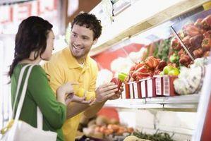 Que vegetarianos Ajuda Com Memória?