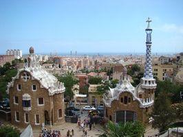 Férias com tudo incluído em Espanha