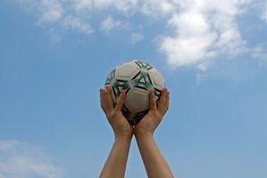 Rígidos Brocas Voleibol