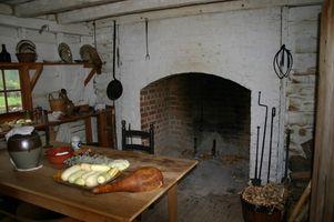 Tours de Colonial Williamsburg, VA