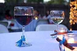 Como determinar A Vs. vinhos Bom Qualidade  Gosto Pessoal