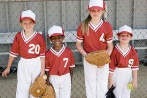Teorias da personalidade no esporte