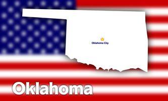 Regulamentos de caça ao veado Oklahoma