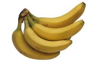 Como congelar Banana Pulp