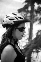 Fatos interessante sobre capacetes de bicicleta
