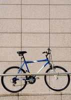 Como empacotar uma bicicleta para envio