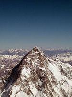 Sobre K2 Expeditions