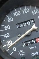 Como calcular seus custos de condução