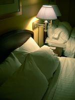 Hotéis perto Callands, Virginia