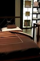 Hotéis de 5 estrelas em San Antonio, Texas