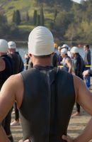 Off-temporada de treinamento Triathlon