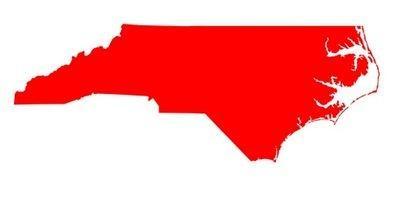 Parques North Carolina State Lodges & Cabins