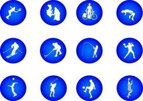 Regras de Segurança no Esporte