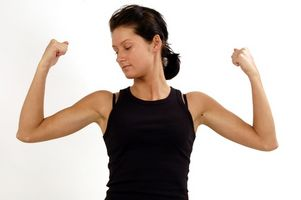 Como treinar cada parte do corpo uma vez por semana