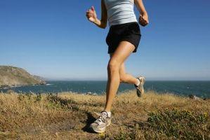 Como Iniciar Jogging
