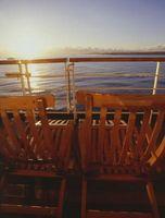 Como escolher um cruzeiro para as ilhas havaianas
