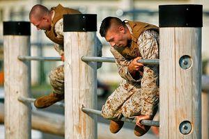 Fitness Boot Camps Idéias