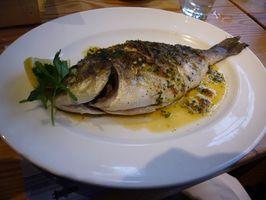 Restaurantes de frutos do mar nas proximidades Mandarin, Florida