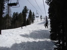 Top 10 Ski Resorts na Pensilvânia