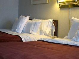 Hotéis em Orlando, Florida Perto Sea World