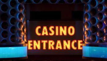 Casinos de não fumadores em Atlantic City