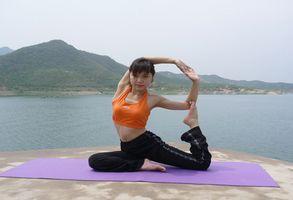 Yoga online Instructor Certification