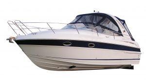Como determinar o valor de um barco usado