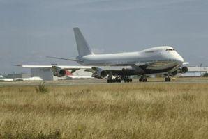 Como Resgatar Air Miles From Partners