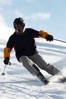 Ski Equipamentos Checklist