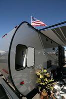 Pensilvânia RV Camping
