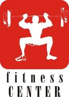 Fitness Boot Camps em Maryland